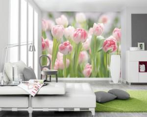100oboi_ru_komar_8-708_secret_garden_i